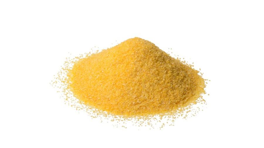001-corn maize, kalizea, kukurydza, na bialym tle, S19.1