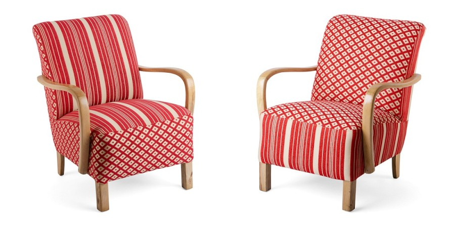 001-klasyczne krzesla i fotele