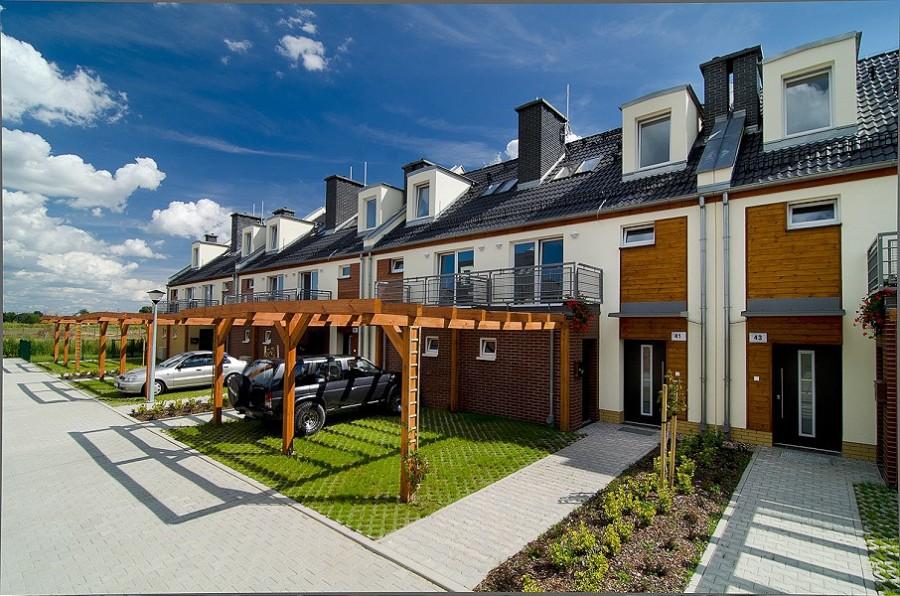 001-zdjecia architektury budynkow i domow