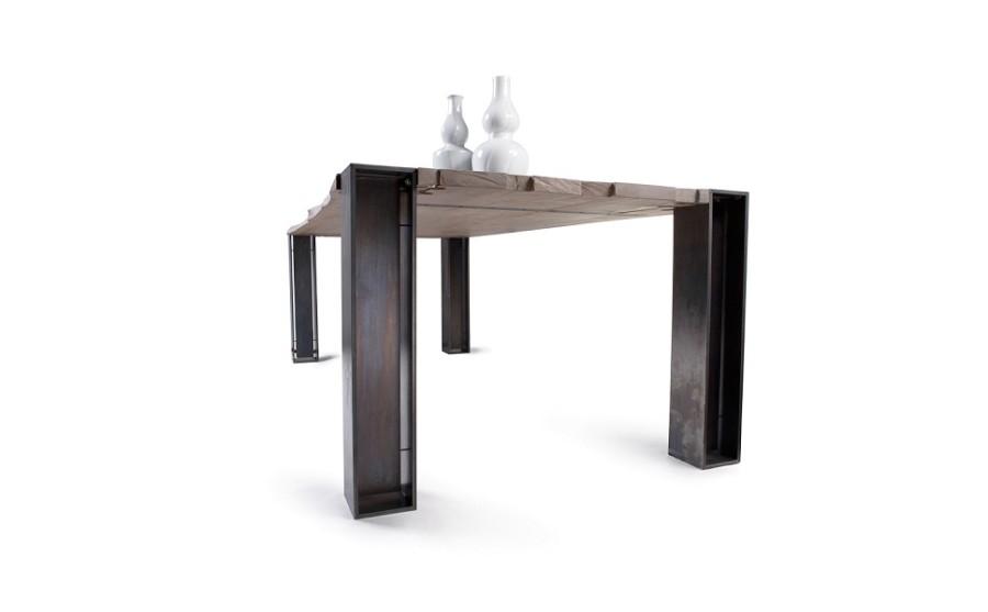 001-zdjecia mebli i stolow drewnianych lupus73