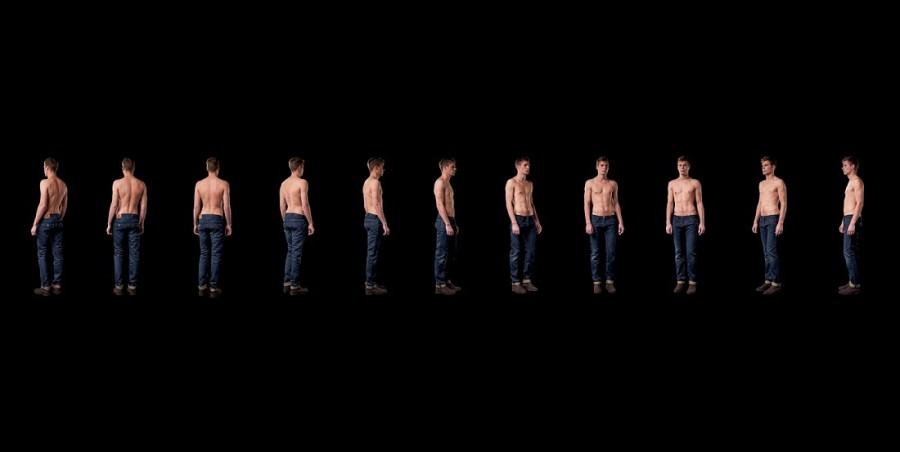 001-zdjecie jeansow