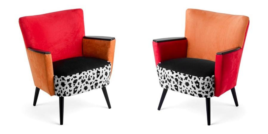 002-klasyczne krzesla i fotele