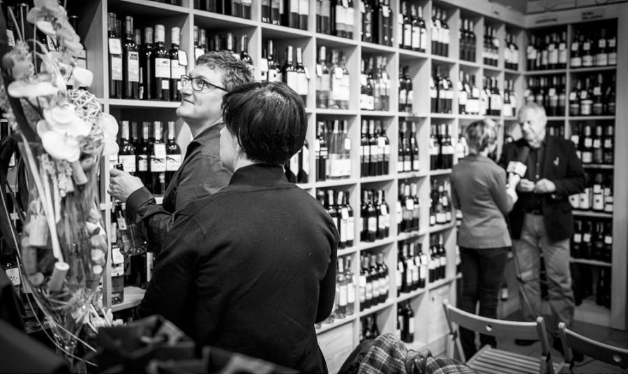 002-marek kondrat wina wybrane reportaz