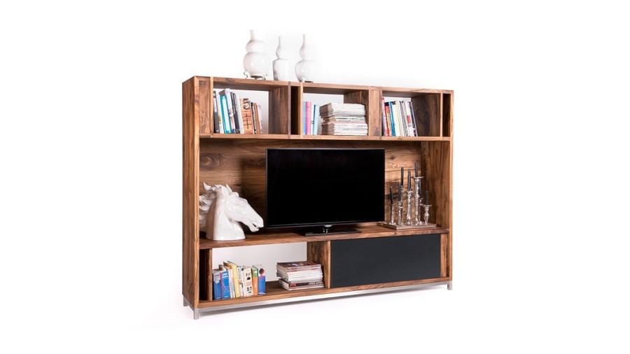 002-piekne drewniane stoly, zdjecia mebli lupus do katalogu i na strone internetowa