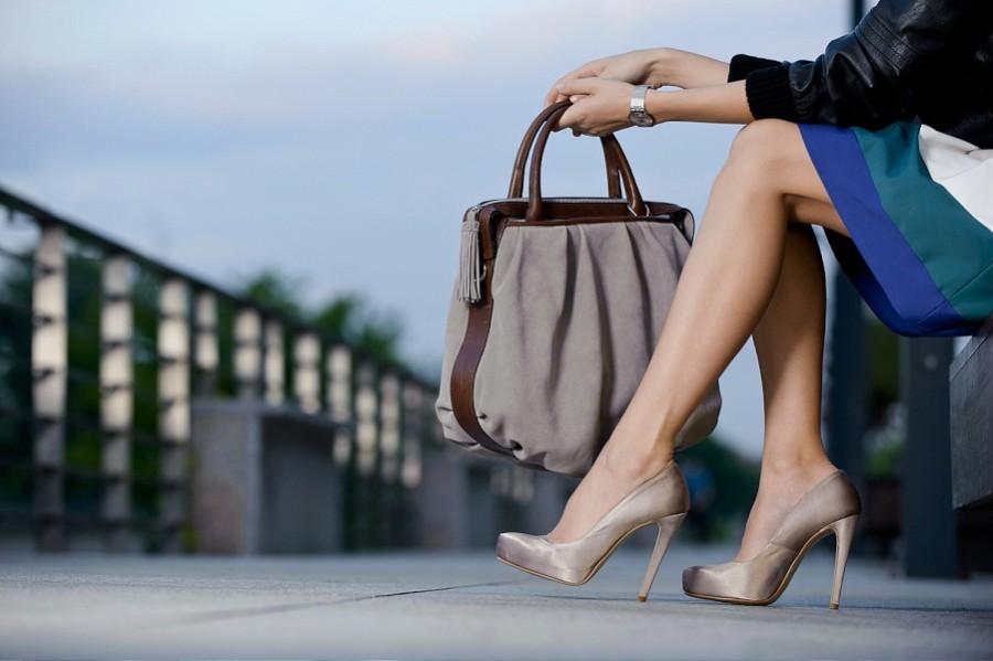 002-reklama butow na nogach modelki prima moda