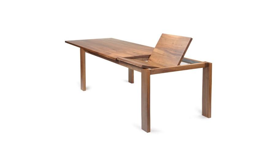 002-zdjecia mebli i stolow drewnianych lupus73