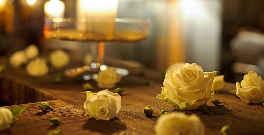 003-fotografia_reklamowa_wroclaw_restauracja_ilgusto, restauracja, wnetrza