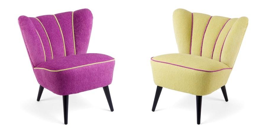 003-klasyczne krzesla i fotele