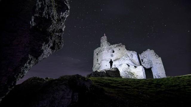 003 -nocne zdjecia latarek w tatrach do  kalendarza (2)