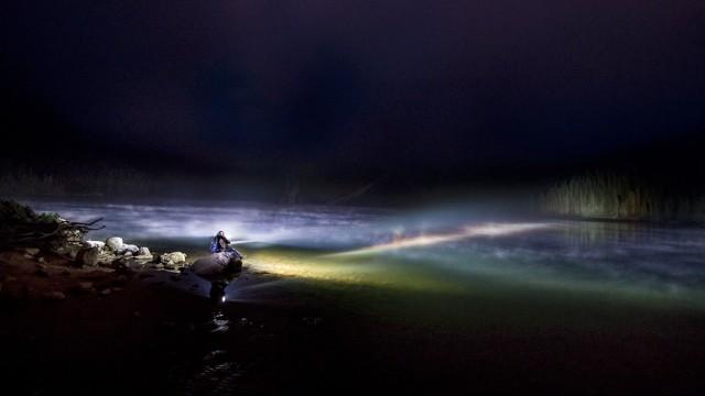 003-nocne zdjecia latarek w tatrach do  kalendarza