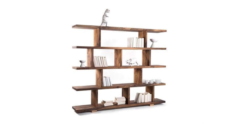 003-piekne drewniane stoly, zdjecia mebli lupus do katalogu i na strone internetowa