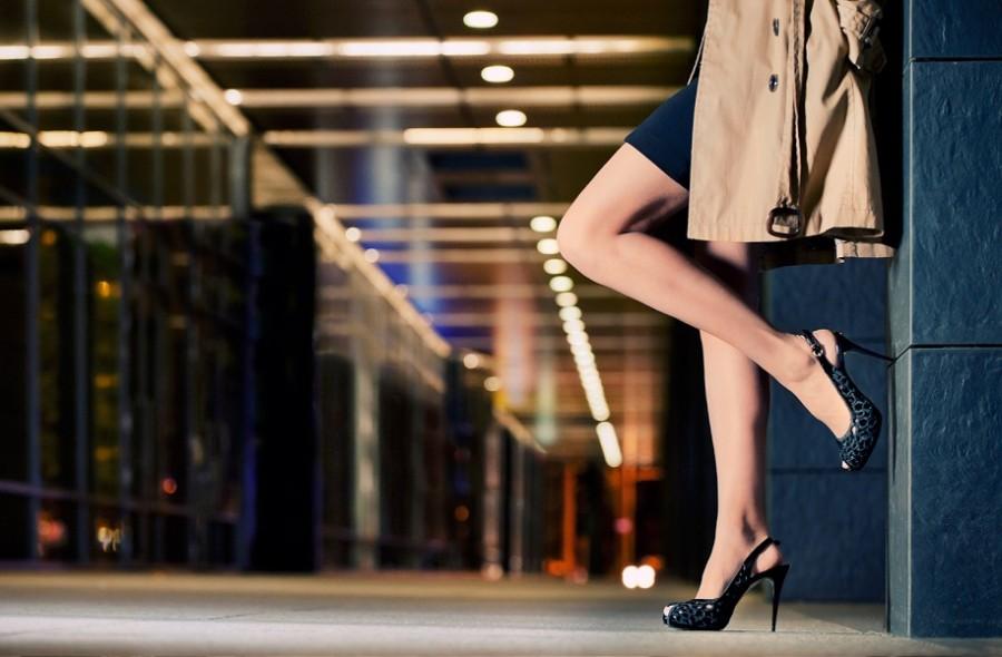 003-reklama butow na nogach modelki prima moda