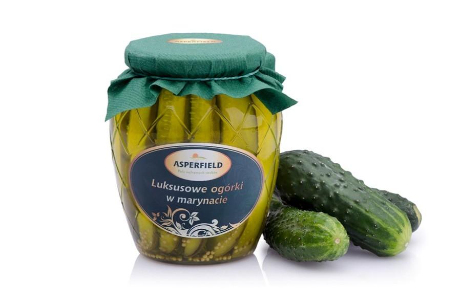 003-zdjecie reklamowe przetwory warzywne asperfield