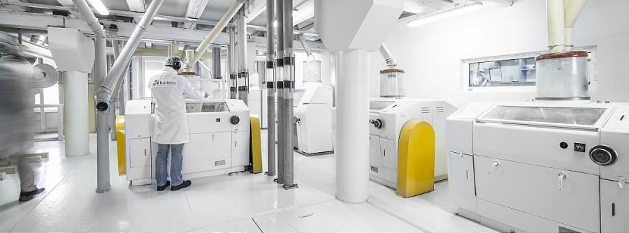 004-kalizea mlyn i labolatorium