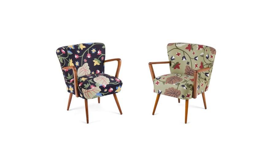 004-klasyczne krzesla i fotele