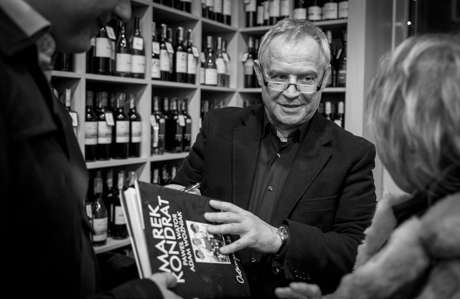 004-marek kondrat wina wybrane reportaz