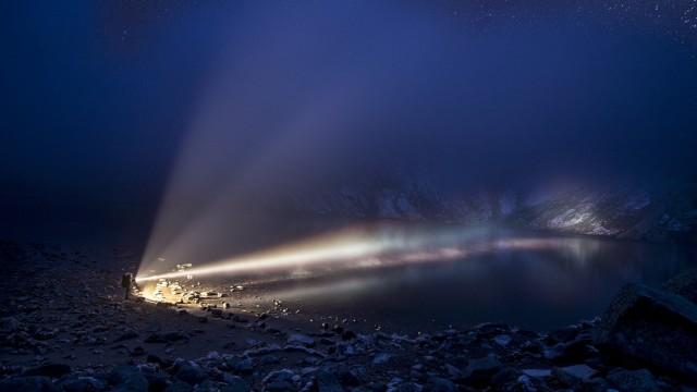 004 -nocne zdjecia latarek w tatrach do  kalendarza (3)