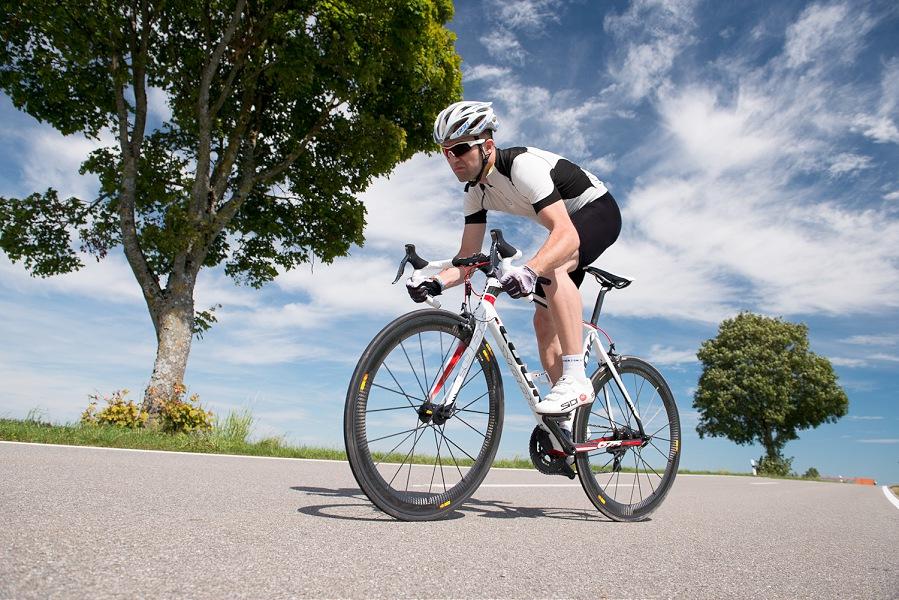 zdjęcia reklamowe, rowery, fotografia reklamowa