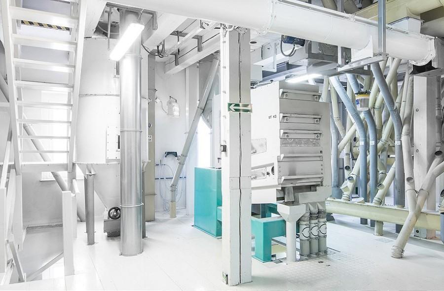 005-kalizea mlyn i labolatorium