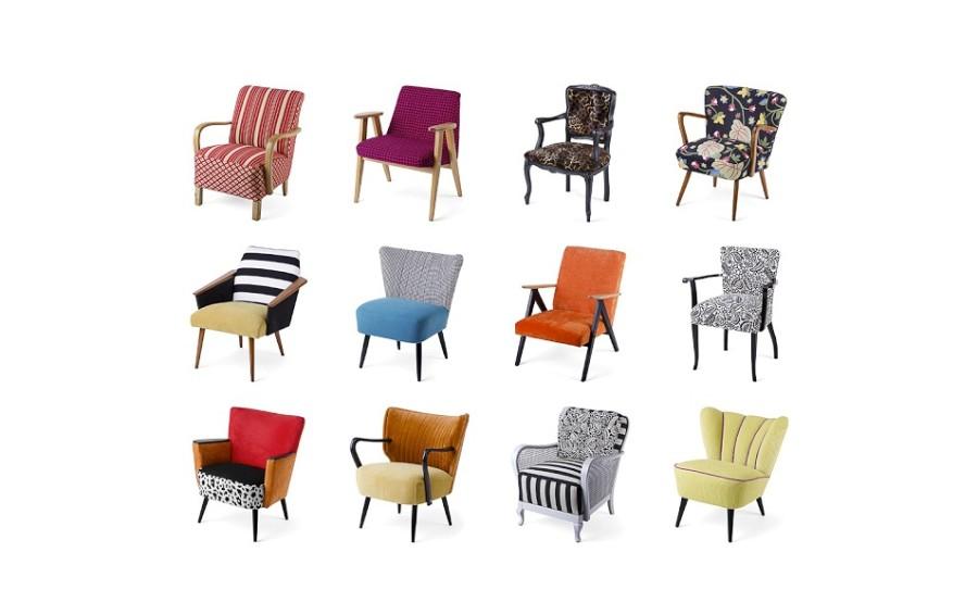 005-klasyczne krzesla i fotele