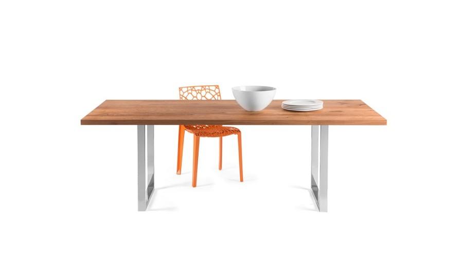 005-piekne drewniane stoly, zdjecia mebli lupus do katalogu i na strone internetowa