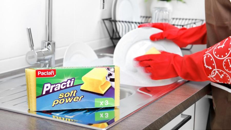 005-reklama gabki do mycia i reklawic