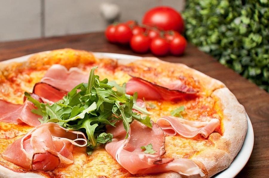 005-zdjecie_pizzy_dania_restauracji_fotograf_wroclaw