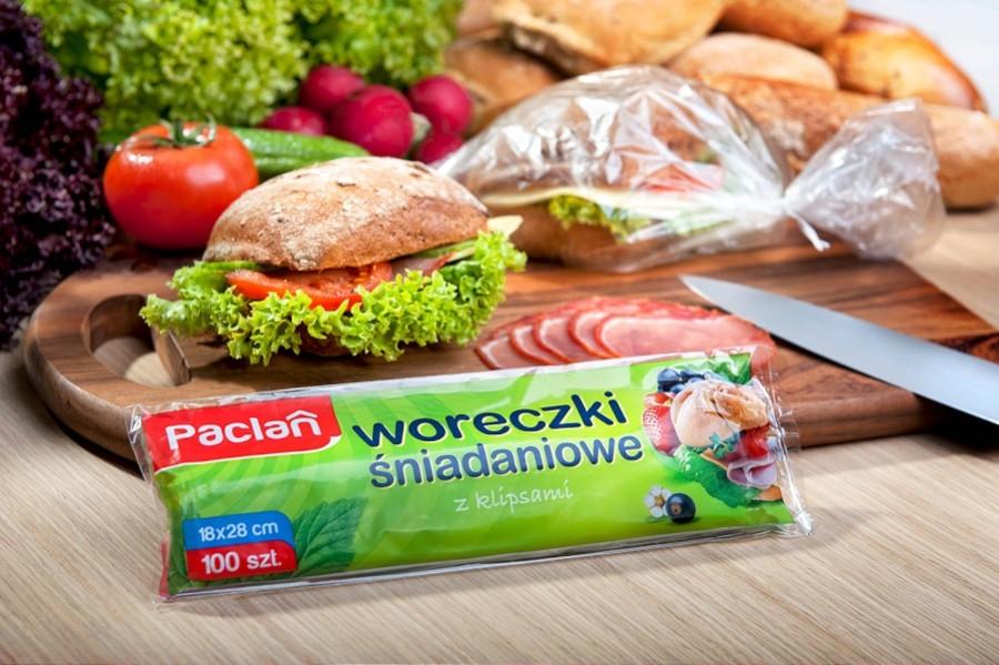 006-fotografia_reklamowa_woreczki_paclan_kanapka_sniadanie