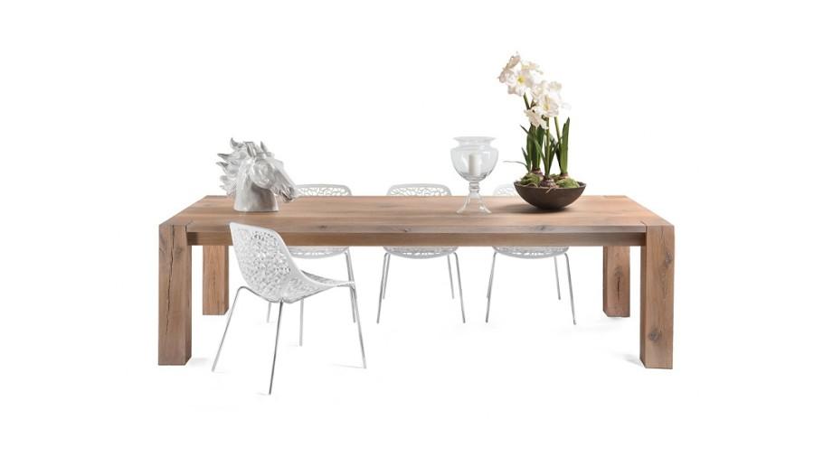 006-piekne drewniane stoly, zdjecia mebli lupus do katalogu i na strone internetowa