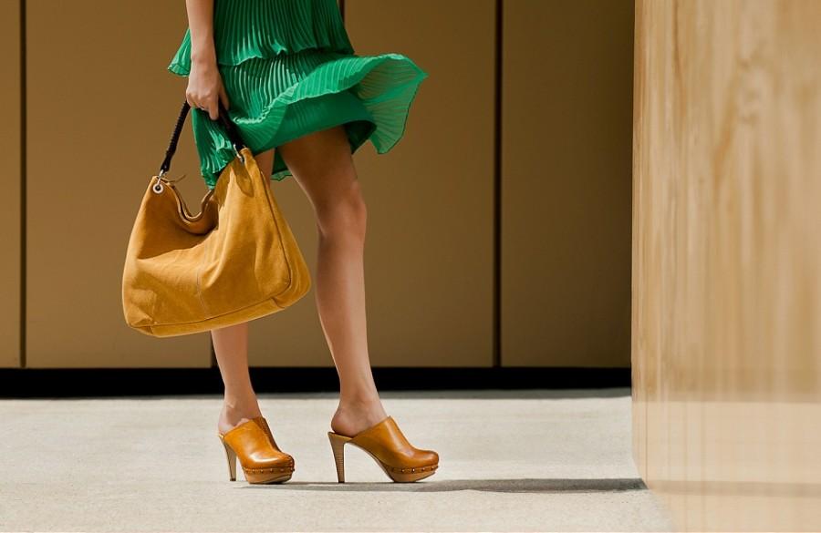 006-reklama butow na nogach modelki prima moda