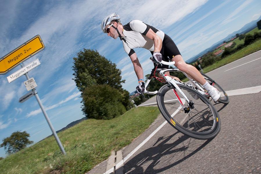 rowery szosowe, zdjęcia reklamowe, fotografia plenerowa