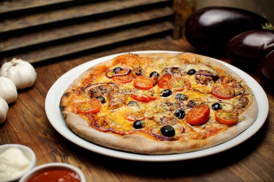 006-zdjecia do restauracji, zdjęcia_jedzenia_fotografia_portaw_restauracje_hotele