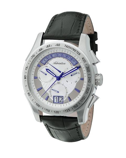 006-zdjecie zegarka bizuterii