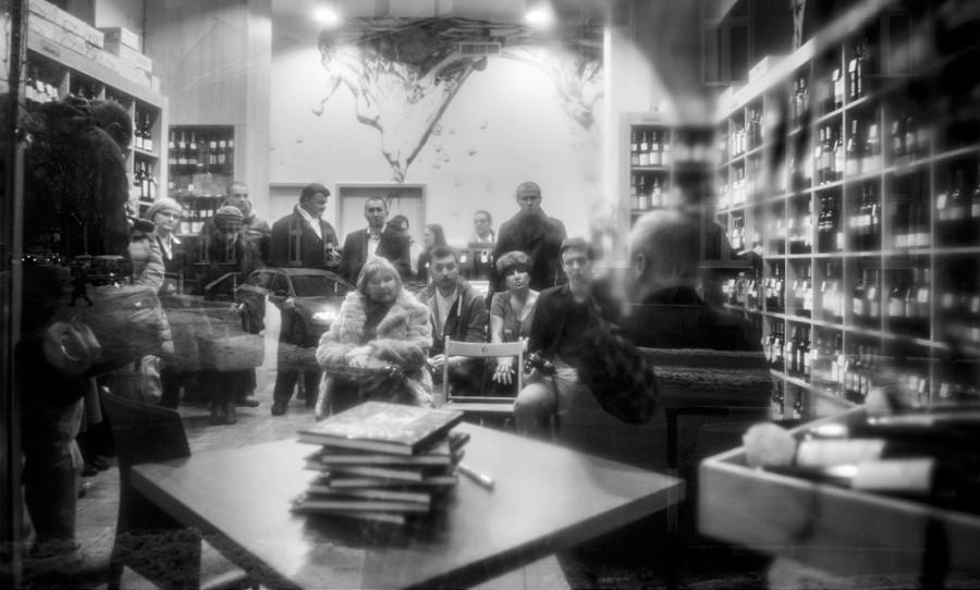 007-marek kondrat wina wybrane reportaz