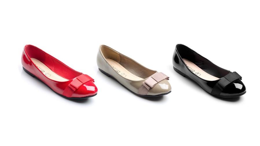-zdjecia butow damskich do sklepu internetowego