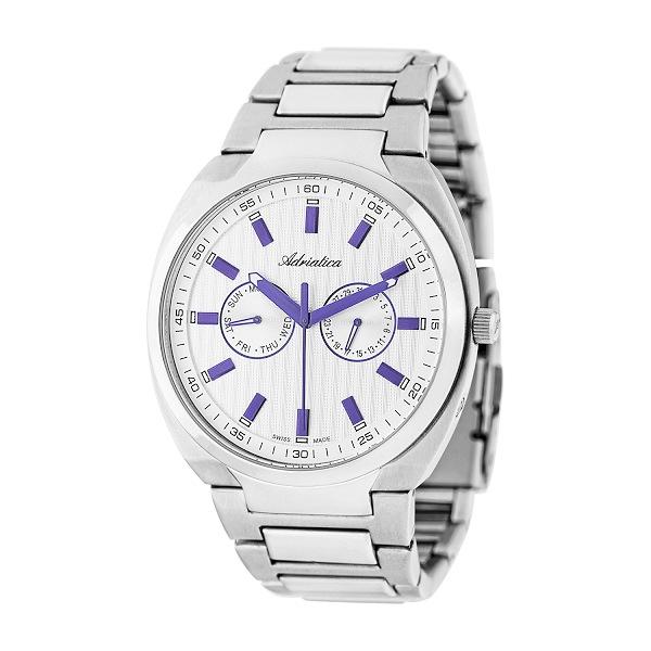 008-zdjecie zegarka bizuterii