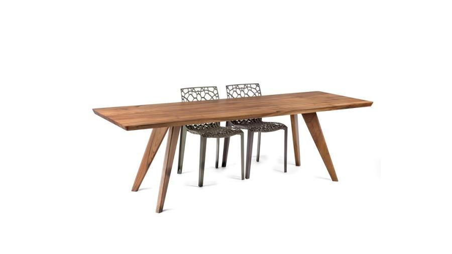 009-zdjecia mebli i stolow drewnianych lupus73