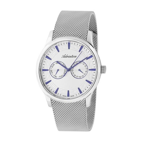 009-zdjecie zegarka bizuterii