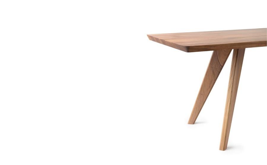 010-zdjecia mebli i stolow drewnianych lupus73