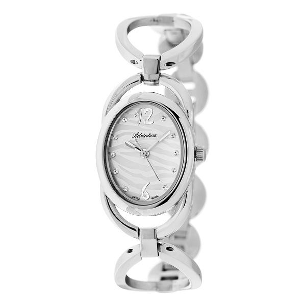 010-zdjecie zegarka bizuterii
